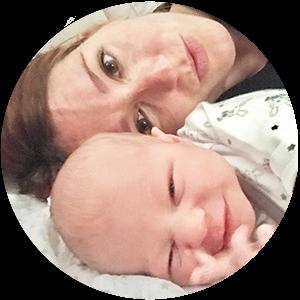 primer-plano-mama-bebe