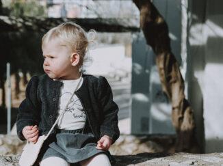 moda-bebe-economiacircular-lapona